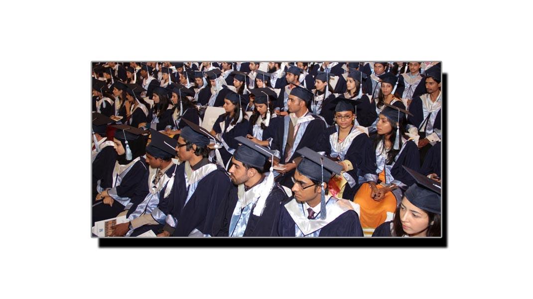پاکستان میں اعلیٰ تعلیم کے خلاف سازش جاری