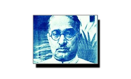ستائیس ستمبر، مولانا عبدالمجید سالک کا یومِ انتقال