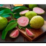 دل کی صحت اور بلڈ شوگر برقرار رکھنے کے لیے اہم پھل