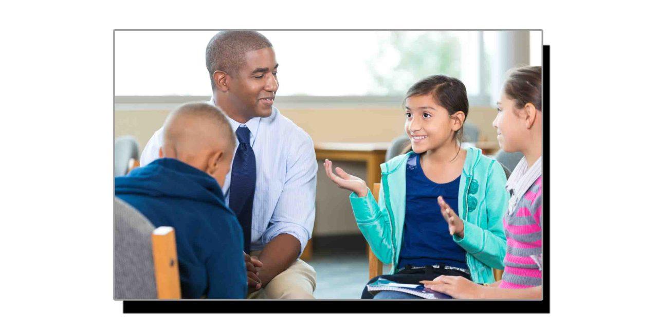 ماہرینِ نفسیات کی والدین سے چند گذارشات