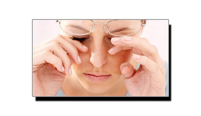 2050ء تک دنیا کی آدھی آبادی کو عینک کی ضرورت ہوگی، تحقیق