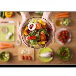 سولہ اکتوبر، عالمی یومِ خوراک