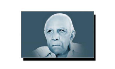 دو نومبر، غلام عباس کا یومِ انتقال