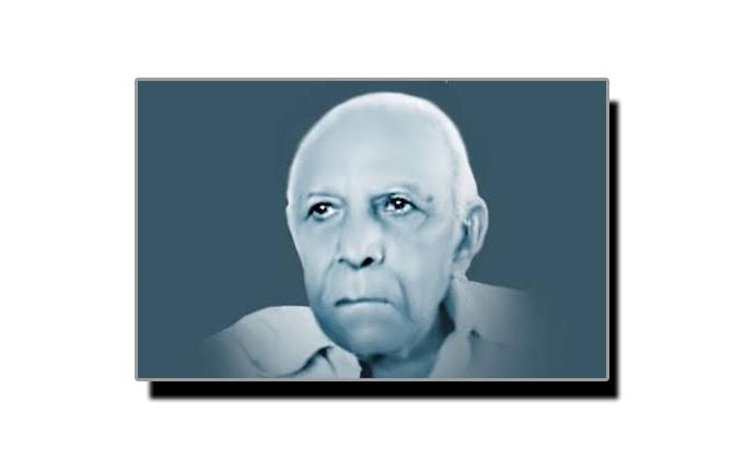سترہ نومبر، غلام عباس کا یومِ پیدائش