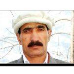 اکیس نومبر، حسن سدپارہ کا یومِ انتقال