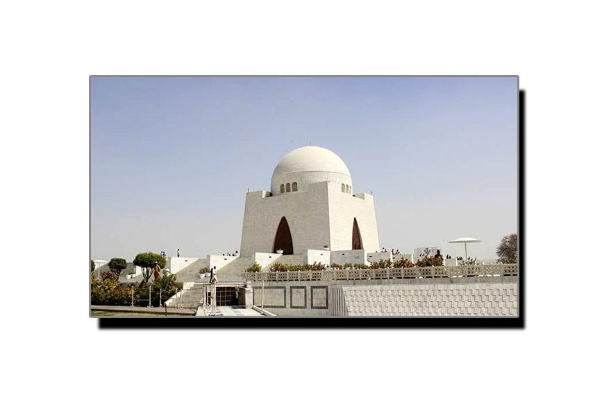 کراچی نہیں بدلا