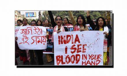 بھارتی شہریت کا نیا قانون اور پاکستان