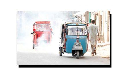 سوات کو دوسرا لاہور بنانا کہاں کی دانش مندی ہے؟