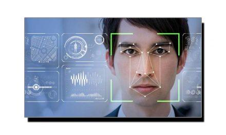 اب آپ کا اپنا چہرہ آپ کا پاسپورٹ بھی ہوگا