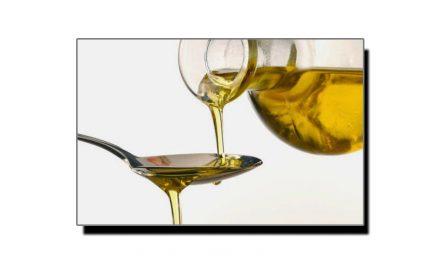 پڑھیں فارسی بیچیں تیل، یہ دیکھیں قدرت کے کھیل (کہاوت کا پس منظر)