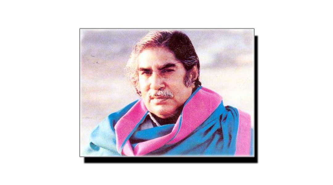 اٹھائیس دسمبر، شیخ ایاز کا یومِ انتقال
