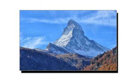 گیارہ دسمبر، پہاڑوں کا عالمی دن
