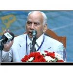 3 اگست، ڈاکٹر فرمان فتح پوری کا یومِ انتقال