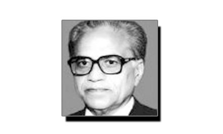 24 جنوری، ارشاد احمد حقانی کا یومِ انتقال