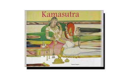 کاماسوترا کی مختصر تاریخ
