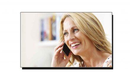 جانتے ہیں کس موقعہ پر فون کالز زیادہ موصول ہوتی ہیں؟