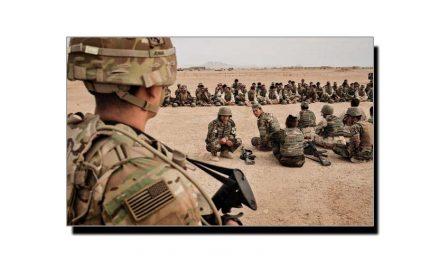 افغانستان، اصل امتحان امریکی فوج نکلنے کے بعد ہوگا