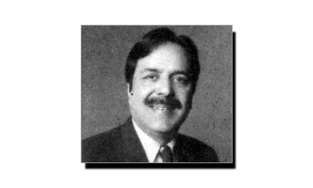 15 فروری، ڈاکٹر حسن رضوی کا یومِ انتقال
