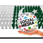 سوشل میڈیا، شترِ بے مہار؟