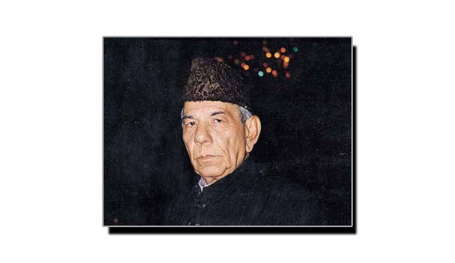 کچھ تاریخی شخصیت محمد اسماعیل ذبیح کے بارے میں