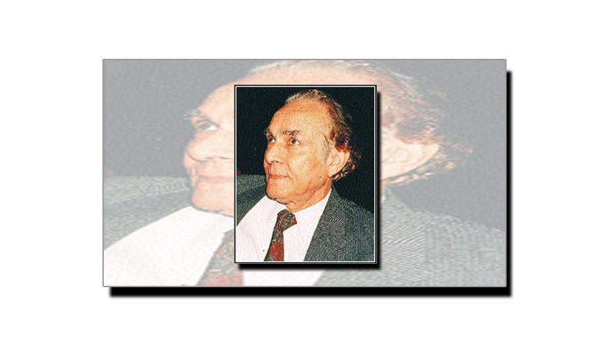 13 مارچ، احمد علی خان کا یومِ انتقال