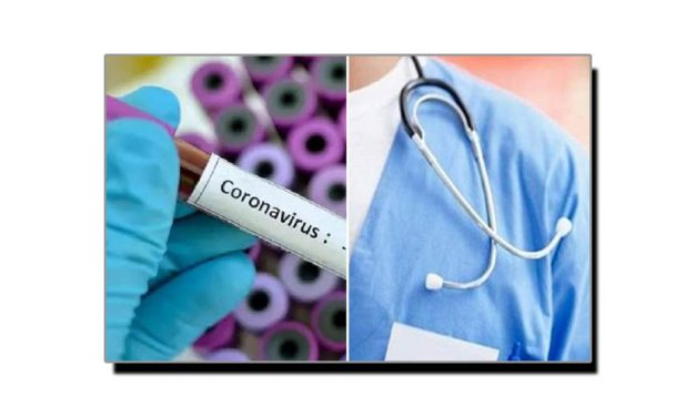 کورونا وائرس کنٹرول کیوں نہیں ہو رہا؟