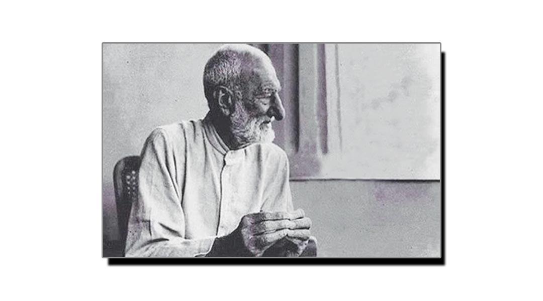 خان عبدالغفار خان کا المیہ