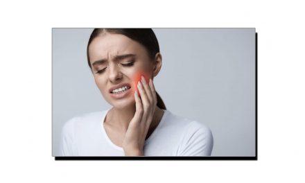 دانت کا درد دور کرنے کا ٹوٹکا