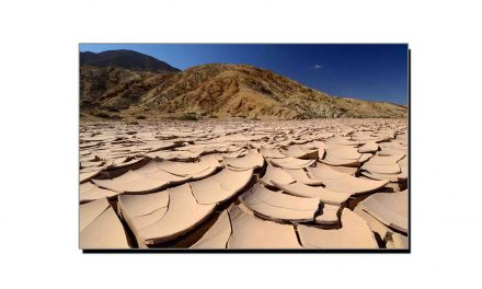 صحرائے آٹاکاما، دنیا کا خشک ترین مقام