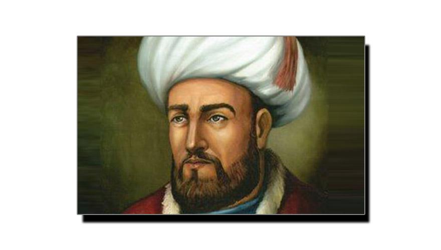 امام غزالیؒ کا فلسفہ پر اثر
