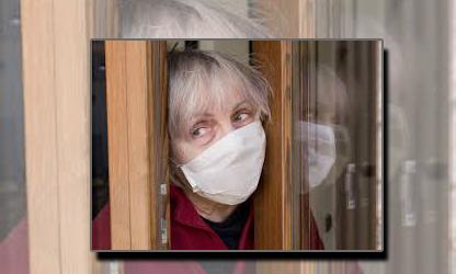 قرنطینہ، قیدِ تنہائی نہیں!