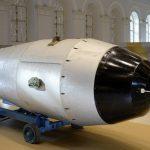 26 مئی، جب ہائیڈروجن بم کی سندِ حقِ ایجاد جمع کی گئی
