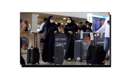 کرونا میں پھنسے سمندر پار پاکستانیوں کا دُکھ