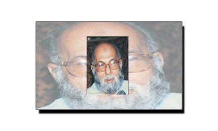 15 مئی، ڈاکٹر ابوالخیر کشفی کا یومِ انتقال