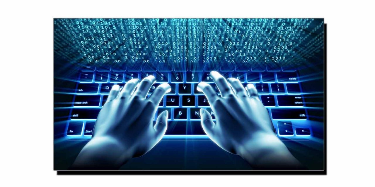 پوری دنیا میں استعمال ہونے والے انٹرنیٹ کو کتنے لوگ کنٹرول کرتے ہیں؟