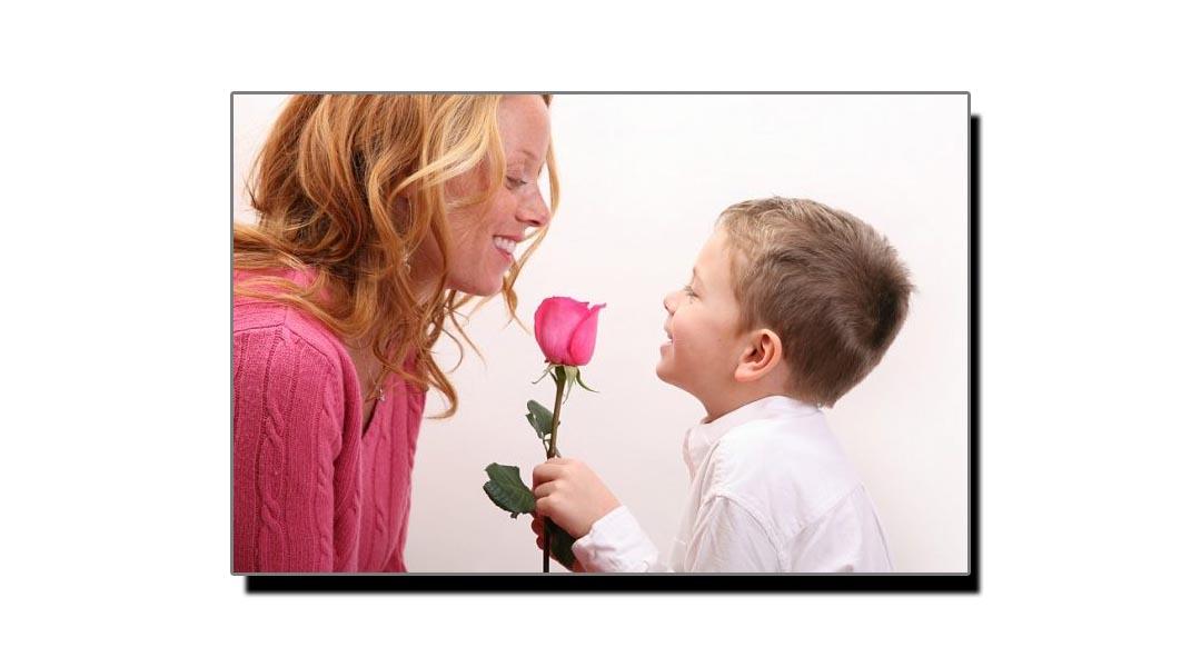 10 مئی، ماؤں کا عالمی دن