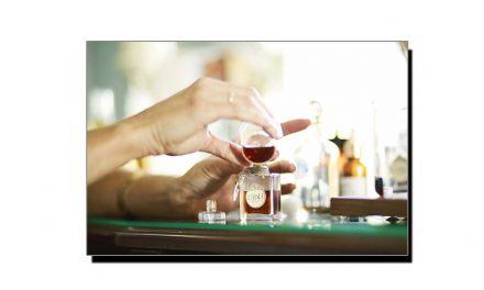 کیا دواؤں یا پرفیوم میں الکحل کا استعمال جائز ہے؟