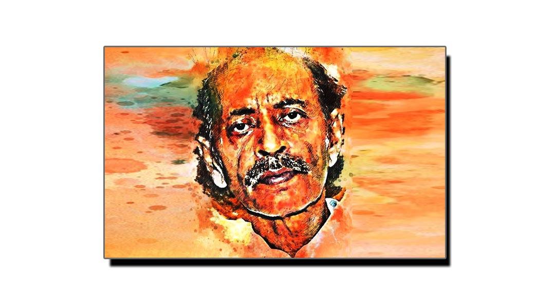 28 جون، لیاقت علی عاصم کا یومِ وفات