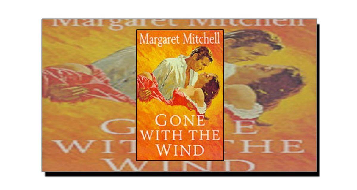 30 جون، جب انگریزی کا عظیم ناول شائع ہوا