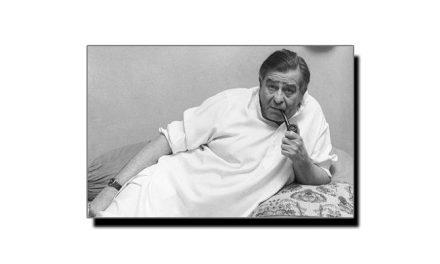 14 دسمبر، راج کپور کا یومِ پیدائش