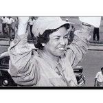 14 جولائی، عرب کی پہلی خاتون پارلیمانی رکن بن گئیں
