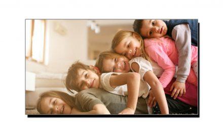 دنیا کا وہ ملک جہاں زیادہ تعداد میں بچوں کی بہتر پرورش پر میڈل ملتا ہے