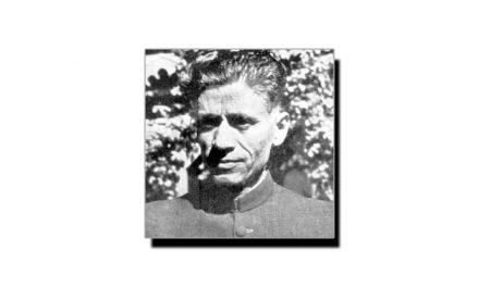 17 نومبر، اُردو افسانوی ادب کےا ولین نقاد سید وقار عظیم کا یومِ انتقال