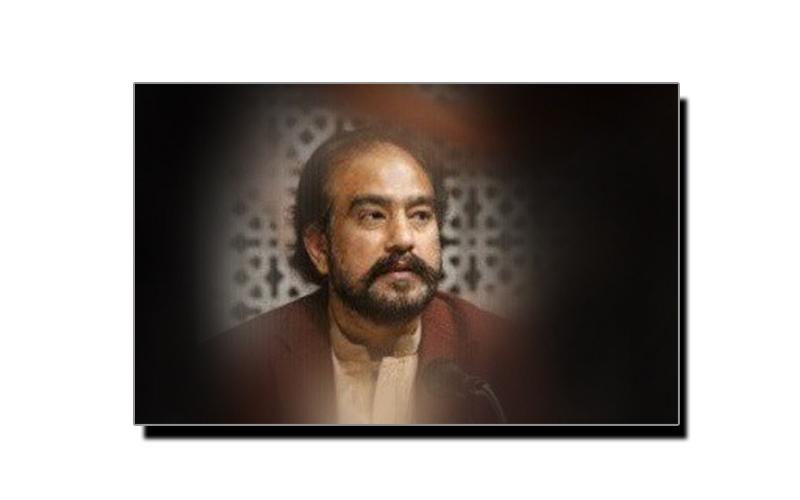 20 اگست، ضیا حسین ضیا کا یومِ انتقال