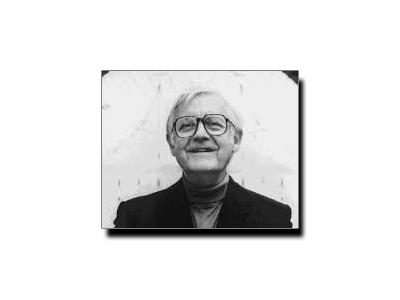 14 ستمبر، رابرٹ ارل وائز کا یومِ انتقال