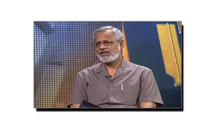 18 ستمبر، محمد شکیل اوج کا یومِ انتقال