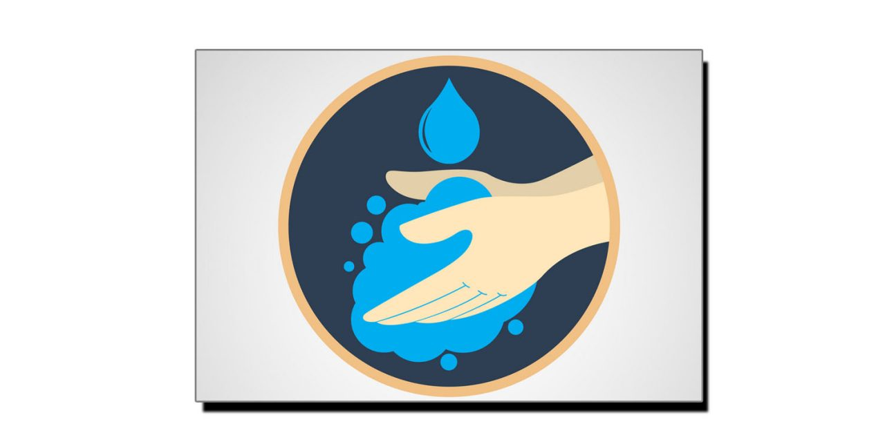 15 اکتوبر، ہاتھ دھونے کا عالمی دن