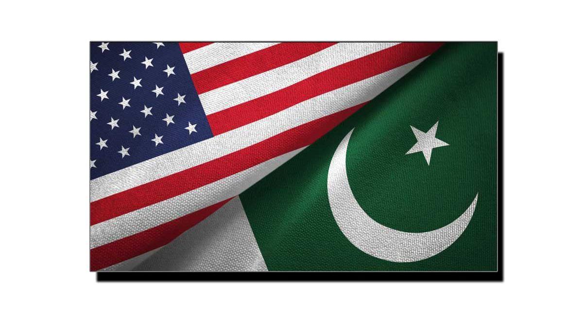 پاکستان اتنی قربانیوں کے باوجود امریکہ کی گُڈ بُک میں کیوں شامل نہیں؟