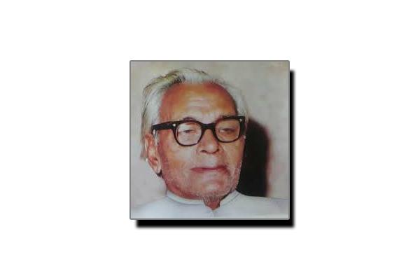 29 اکتوبر، صبا اکبر آبادی کا یومِ انتقال
