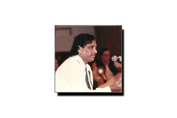 18 اکتوبر، شاعر جمالی کا یومِ انتقال